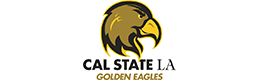 Cal State Los Angeles University