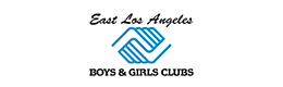ELA Boys and Girls Club