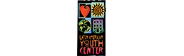 DC Latin American Youth Center